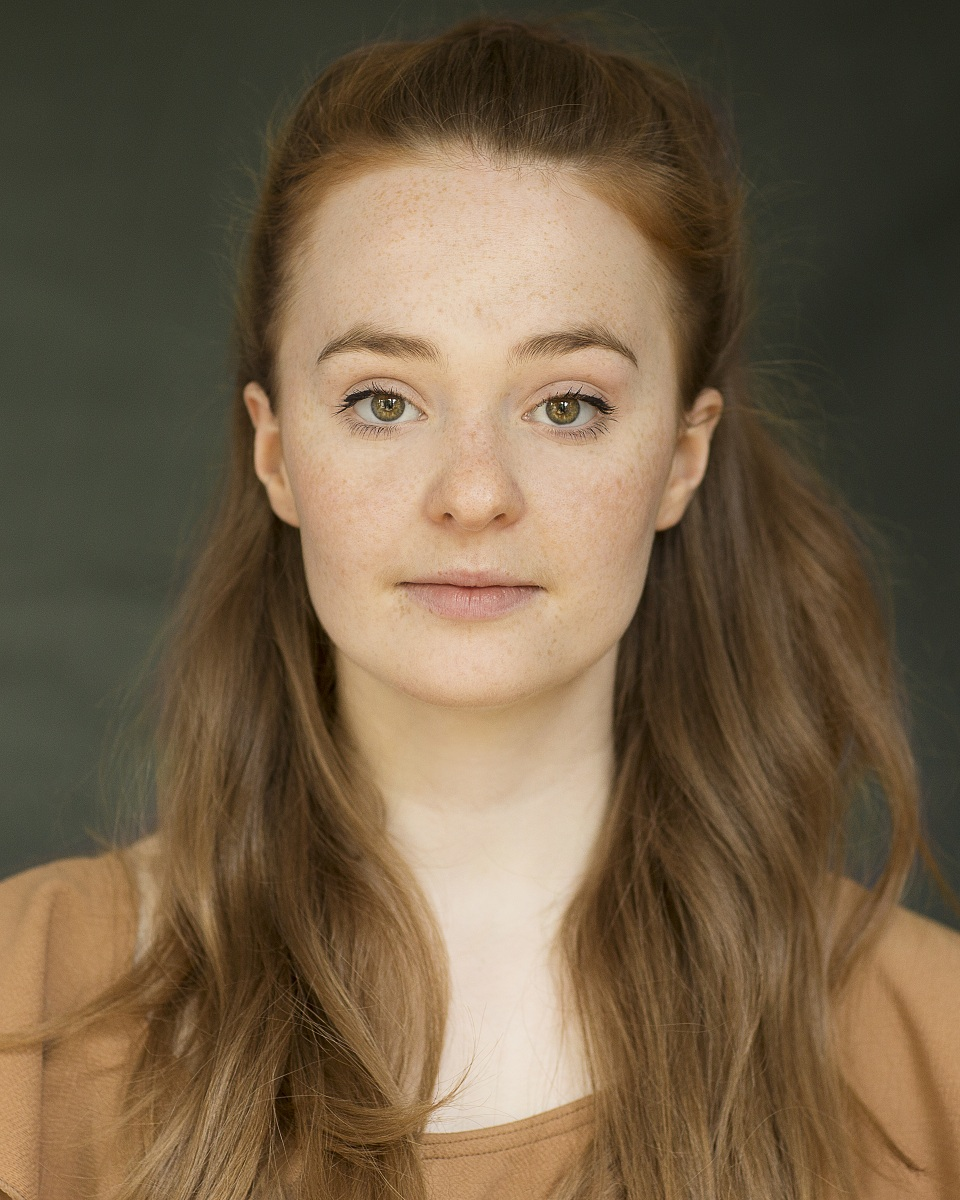 Laurie Ogden