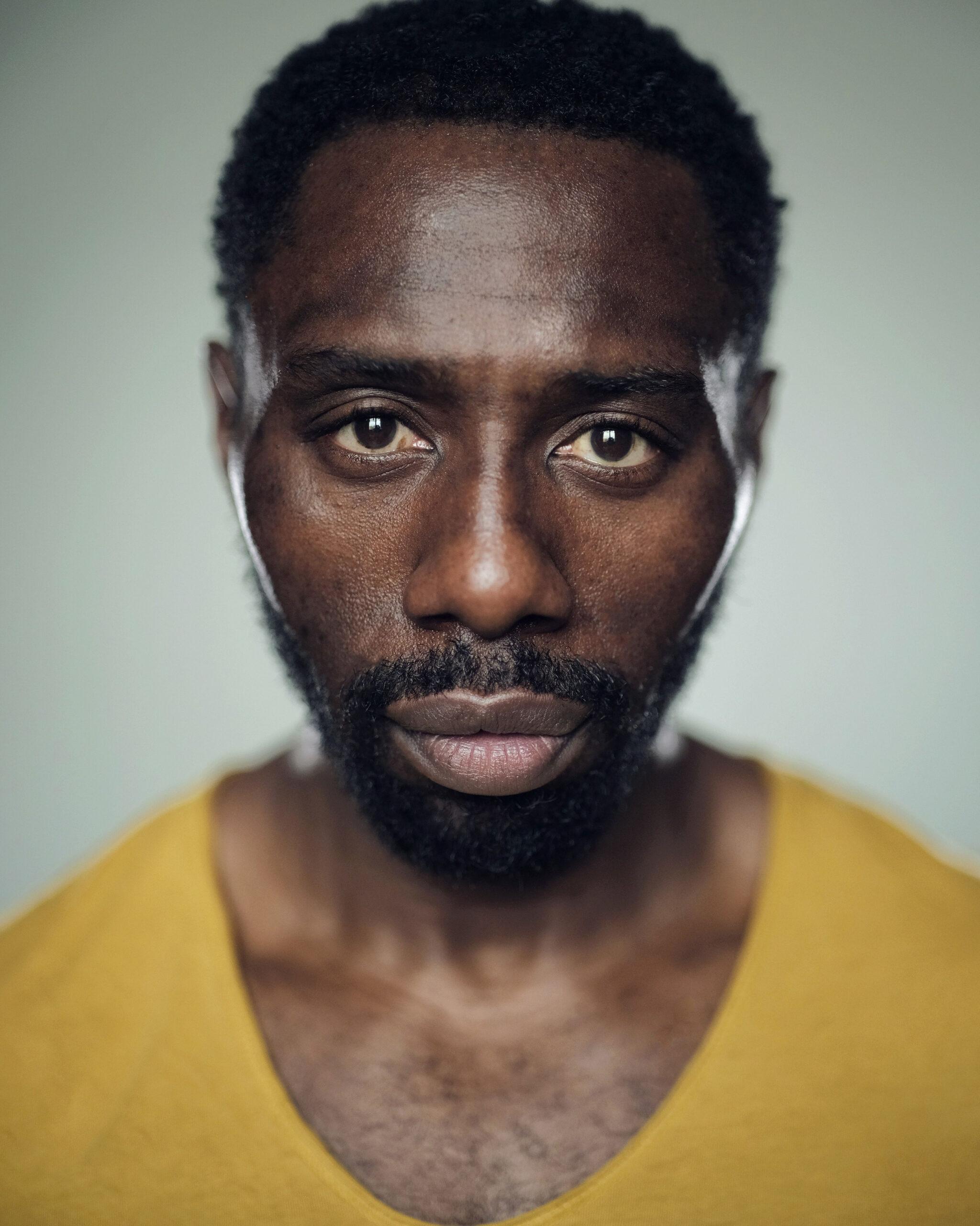 Edwin Nwachukwu Jr