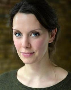 Gemma Paige North