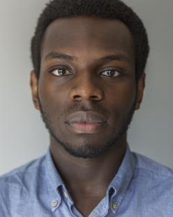 Kayode Ewumi