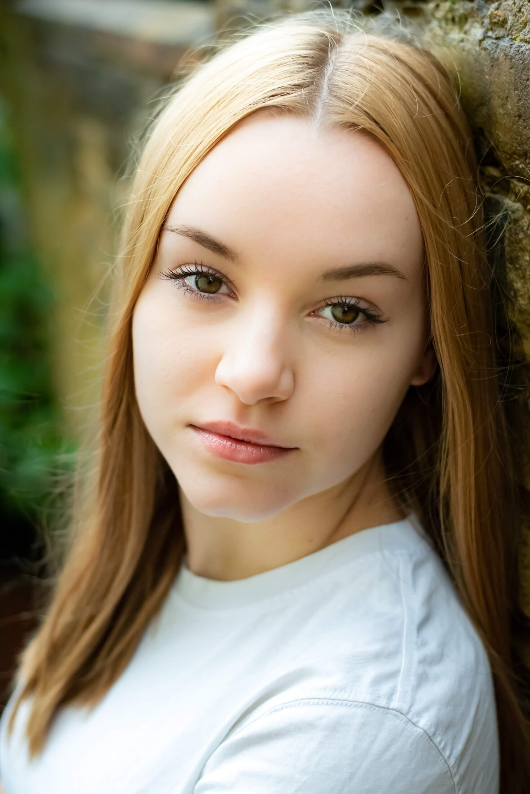 Tabitha Knowles