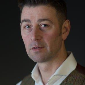 Paul Norton Walker
